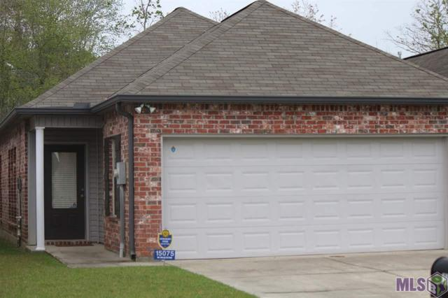 15075 Banff Ct, Baton Rouge, LA 70819 (#2019004383) :: The W Group with Berkshire Hathaway HomeServices United Properties