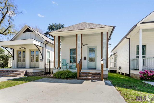 2353 Orpine Ave, Baton Rouge, LA 70808 (#2019004413) :: Patton Brantley Realty Group