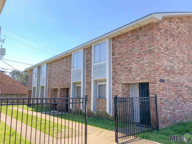 8726 Elvin Dr, Baton Rouge, LA 70810 (#2019004500) :: David Landry Real Estate