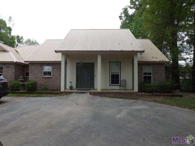 17158 Pin Cherry Ave, Greenwell Springs, LA 70739 (#2019004504) :: Patton Brantley Realty Group