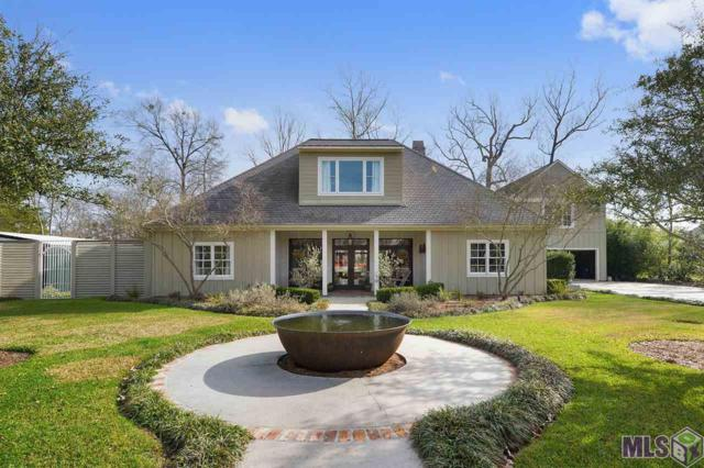 750 Marquette St, Baton Rouge, LA 70806 (#2019004514) :: Patton Brantley Realty Group