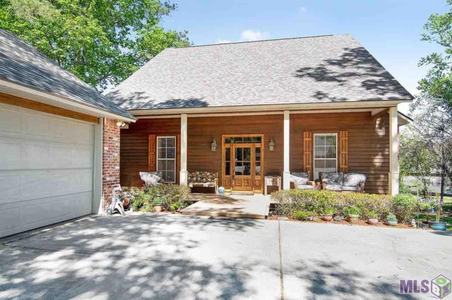 31792 River Pines Dr, Springfield, LA 70462 (#2019004551) :: Patton Brantley Realty Group