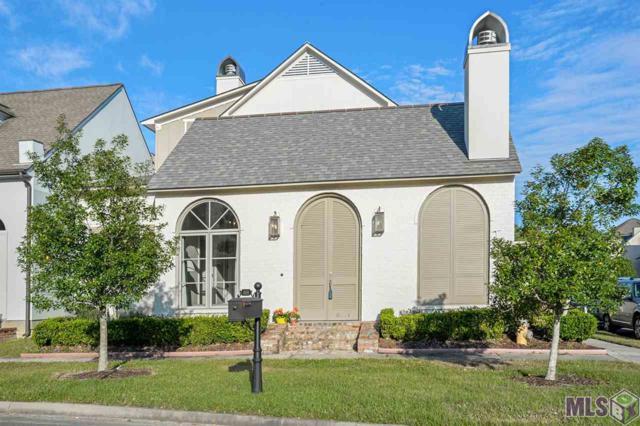 8114 Willow Grove Blvd, Baton Rouge, LA 70810 (#2019004686) :: David Landry Real Estate