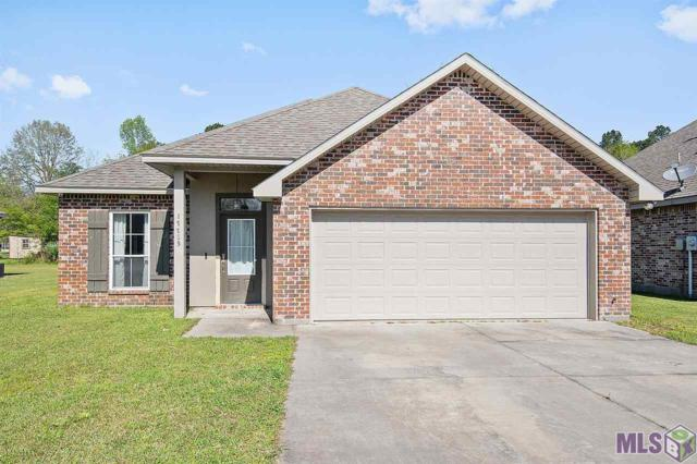 17755 H S Brignac Dr, French Settlement, LA 70733 (#2019004695) :: Patton Brantley Realty Group