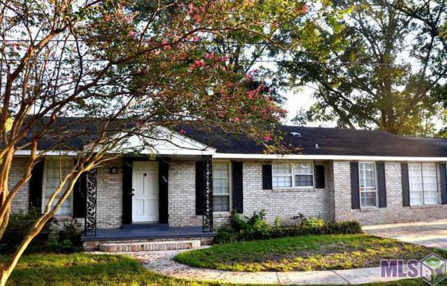 728 Pearl St, Gloster, MS 39638 (#2019004699) :: Patton Brantley Realty Group