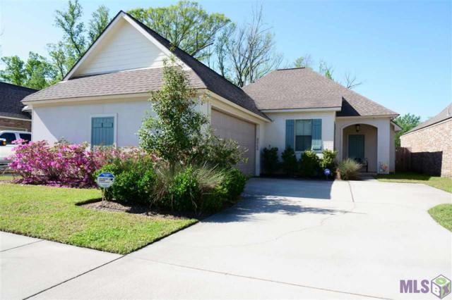 8048 Seville Ct, Baton Rouge, LA 70820 (#2019004705) :: Smart Move Real Estate