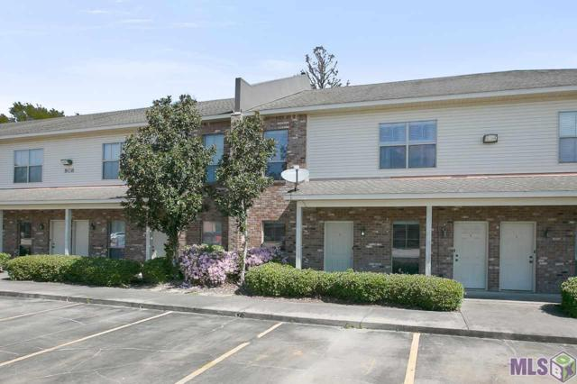 808 Meadow Bend Dr E, Baton Rouge, LA 70820 (#2019004706) :: Smart Move Real Estate