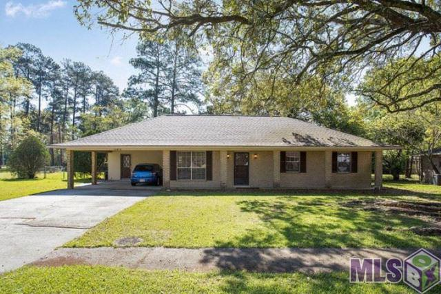 14878 S Versailles Ave, Baton Rouge, LA 70819 (#2019004855) :: David Landry Real Estate