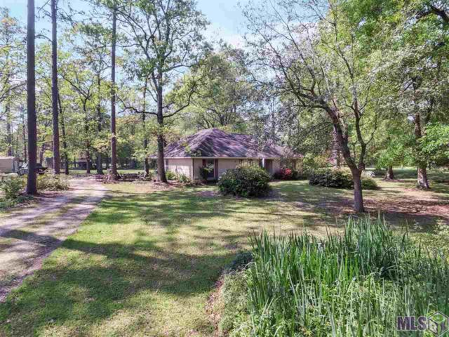 42401 Brown Rd, Ponchatoula, LA 70454 (#2019004863) :: David Landry Real Estate