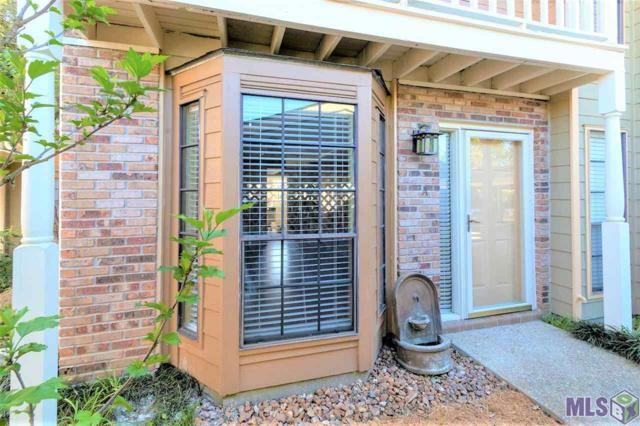 413 Longwood Ct A, Baton Rouge, LA 70806 (#2019004893) :: Smart Move Real Estate