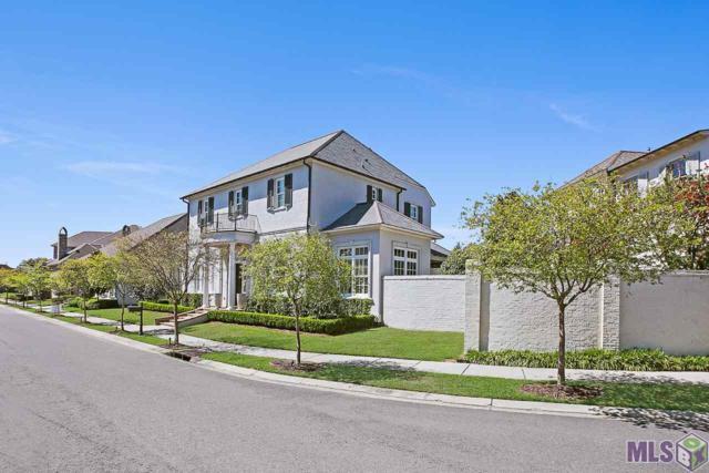 7626 Willow Grove Blvd, Baton Rouge, LA 70810 (#2019004932) :: David Landry Real Estate