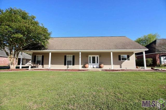 4216 Berthelot St, Addis, LA 70710 (#2019004948) :: Darren James & Associates powered by eXp Realty