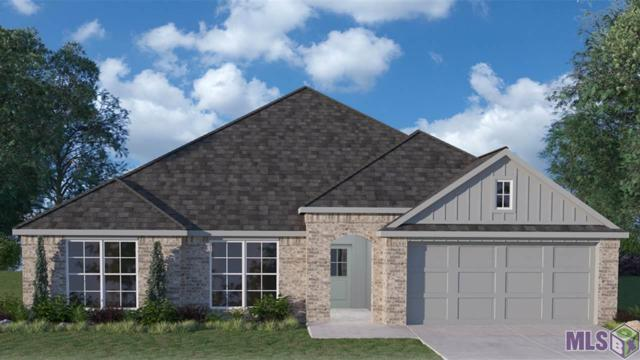 37044 Prestonview Ln, Denham Springs, LA 70706 (#2019005099) :: The W Group with Berkshire Hathaway HomeServices United Properties