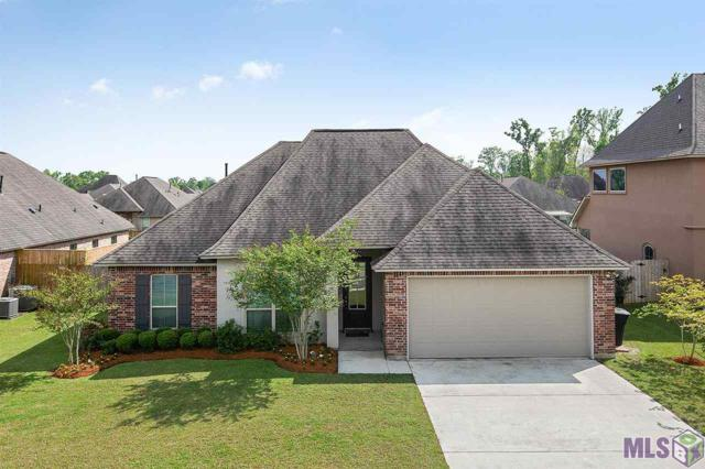 20328 Grand Crus Ave, Baton Rouge, LA 70817 (#2019005103) :: The W Group with Berkshire Hathaway HomeServices United Properties