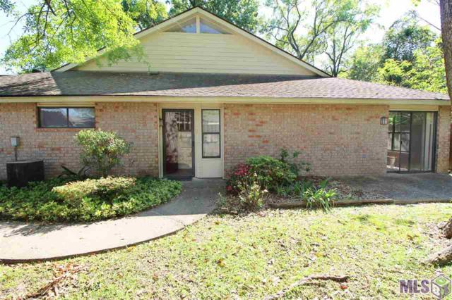 5323 Blair Ln F-4, Baton Rouge, LA 70809 (#2019005128) :: Patton Brantley Realty Group