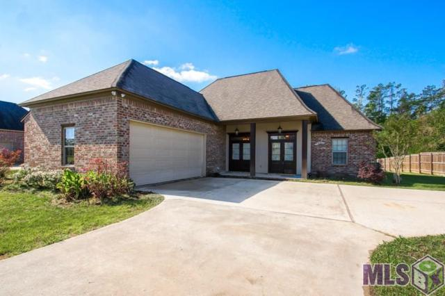 11843 River Highlands, St Amant, LA 70774 (#2019005176) :: Darren James & Associates powered by eXp Realty
