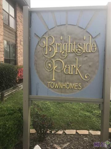 2011 S Brightside View Dr B, Baton Rouge, LA 70820 (#2019005186) :: Patton Brantley Realty Group