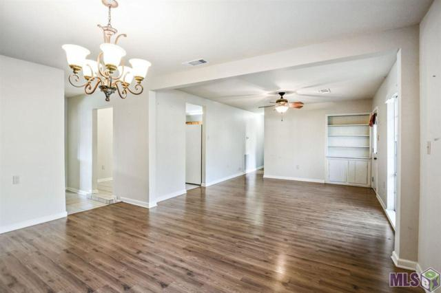 1936 Denver Dr, Baton Rouge, LA 70810 (#2019005198) :: The W Group with Berkshire Hathaway HomeServices United Properties