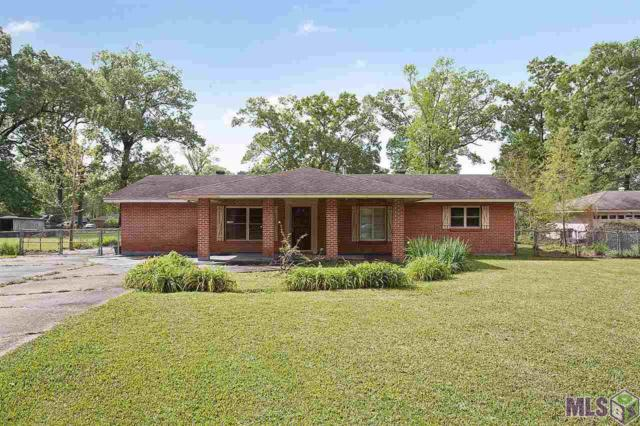 6580 Brownfields Dr, Baton Rouge, LA 70811 (#2019005204) :: The W Group with Berkshire Hathaway HomeServices United Properties