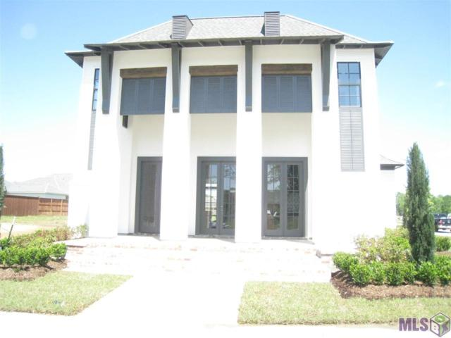 15725 Long Farm Rd, Baton Rouge, LA 70817 (#2019005249) :: The W Group with Berkshire Hathaway HomeServices United Properties