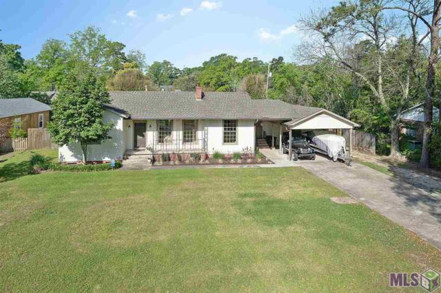 1724 Ormandy Dr, Baton Rouge, LA 70808 (#2019005393) :: Patton Brantley Realty Group