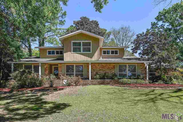 11655 Highland Rd, Baton Rouge, LA 70810 (#2019005773) :: Patton Brantley Realty Group