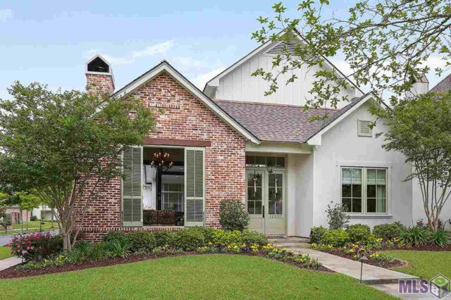 11507 The Gardens Dr, Baton Rouge, LA 70810 (#2019005859) :: The W Group with Berkshire Hathaway HomeServices United Properties