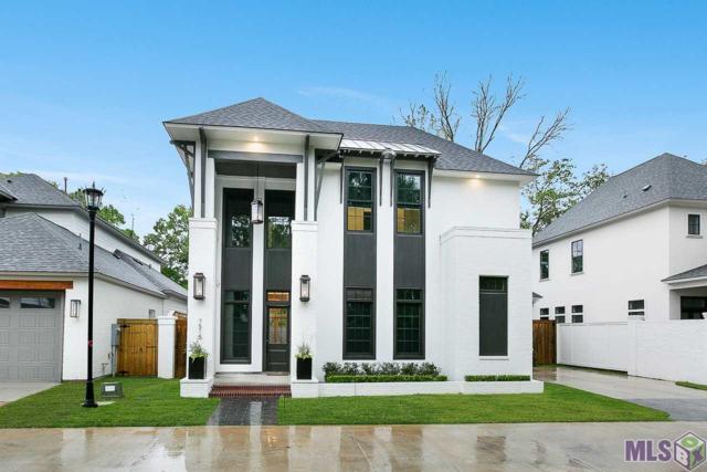 7515 Tilton Ct, Baton Rouge, LA 70806 (#2019005867) :: Patton Brantley Realty Group