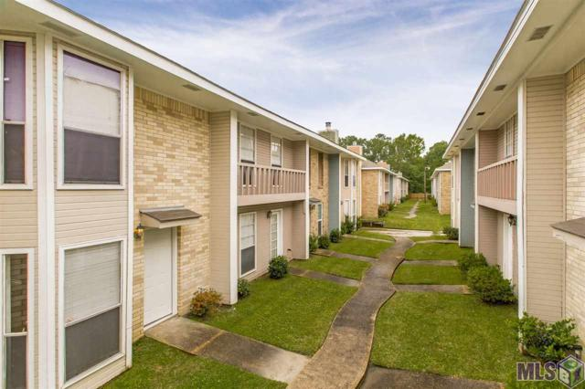 1761 Blvd De Province D, Baton Rouge, LA 70816 (#2019005935) :: Patton Brantley Realty Group