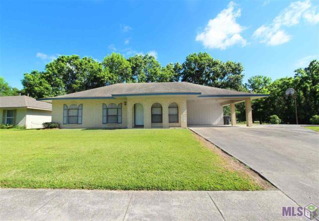 16623 Morel Ave, Baton Rouge, LA 70817 (#2019005979) :: Patton Brantley Realty Group