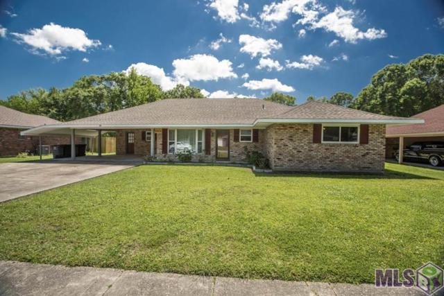 10434 Big Bend Ave, Baton Rouge, LA 70814 (#2019006136) :: The W Group with Berkshire Hathaway HomeServices United Properties