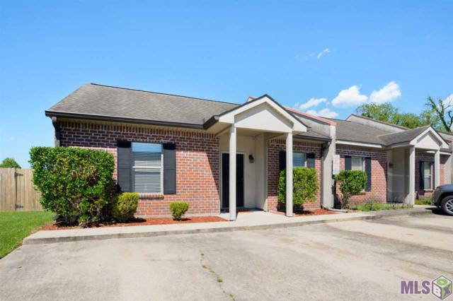 9110 Pecan Tree Dr, Baton Rouge, LA 70810 (#2019006138) :: The W Group with Berkshire Hathaway HomeServices United Properties