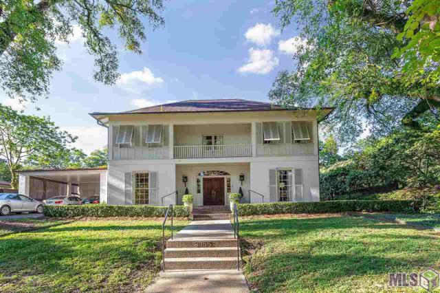 3055 Tyrone Dr, Baton Rouge, LA 70808 (#2019006183) :: Smart Move Real Estate