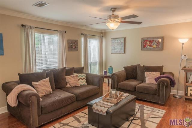 5139 Nicholson Dr #37, Baton Rouge, LA 70820 (#2019006208) :: The W Group with Berkshire Hathaway HomeServices United Properties