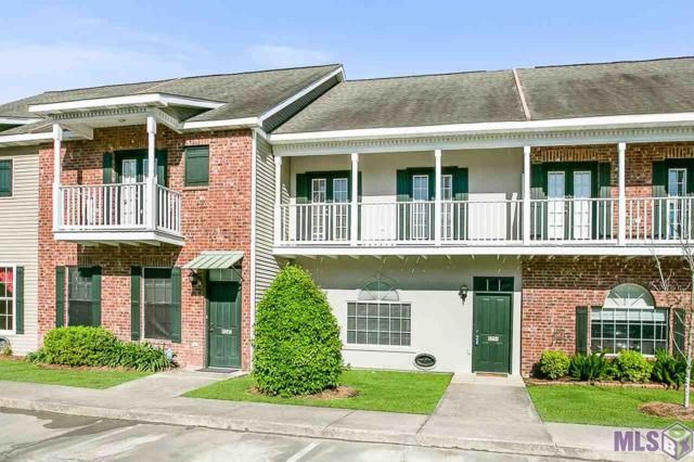 5253 Arlington Ct, Baton Rouge, LA 70820 (#2019006238) :: The W Group with Berkshire Hathaway HomeServices United Properties
