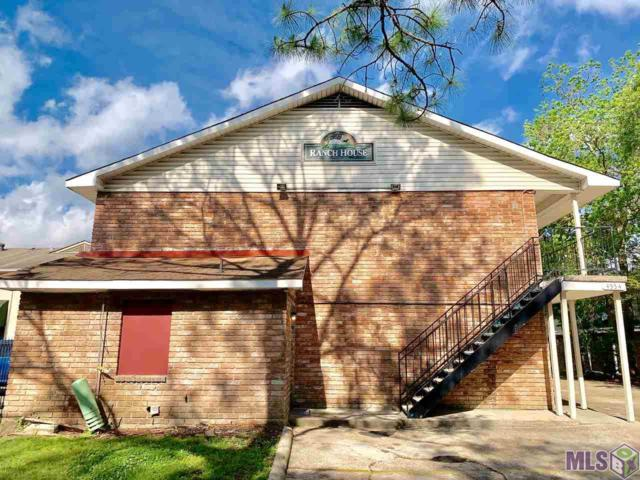 4554 Alvin Dark Ave, Baton Rouge, LA 70820 (#2019006242) :: The W Group with Berkshire Hathaway HomeServices United Properties