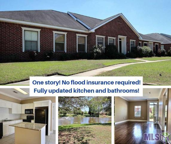 12500 Old Hammond Hwy I-2, Baton Rouge, LA 70816 (#2019006247) :: Patton Brantley Realty Group