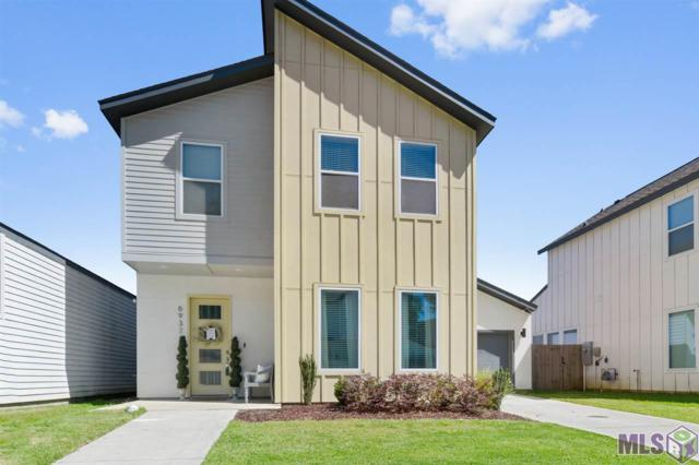 6937 Kodiak Dr, Baton Rouge, LA 70810 (#2019006274) :: The W Group with Berkshire Hathaway HomeServices United Properties