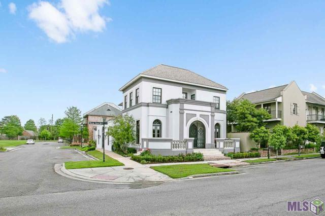 8164 Willow Grove Blvd, Baton Rouge, LA 70810 (#2019006351) :: The W Group with Berkshire Hathaway HomeServices United Properties