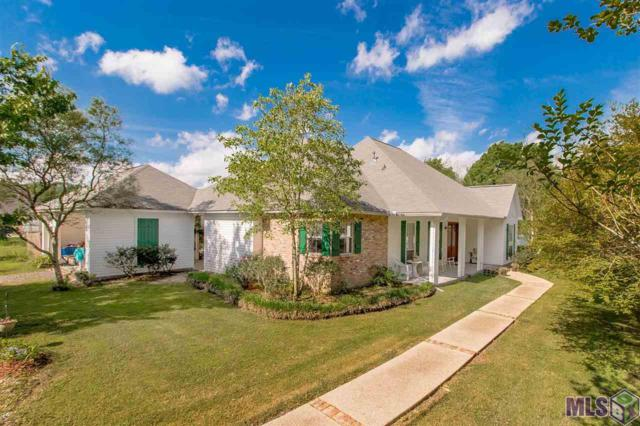 13115 Bluff Rd, Geismar, LA 70734 (#2019006462) :: The W Group with Berkshire Hathaway HomeServices United Properties
