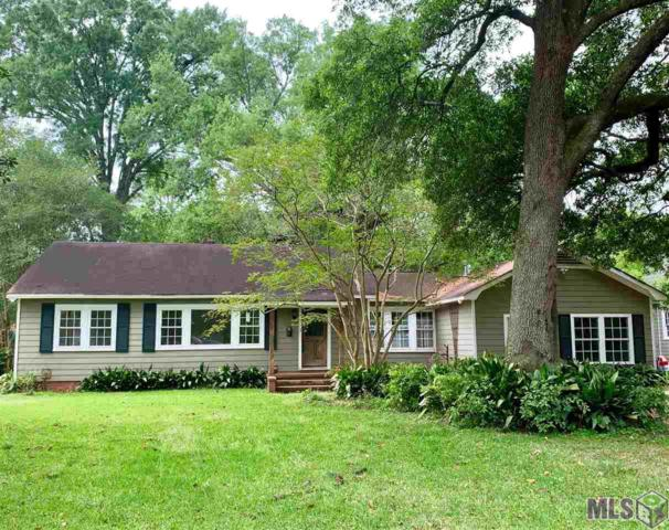 5854 Menlo Dr, Baton Rouge, LA 70808 (#2019006491) :: The W Group with Berkshire Hathaway HomeServices United Properties