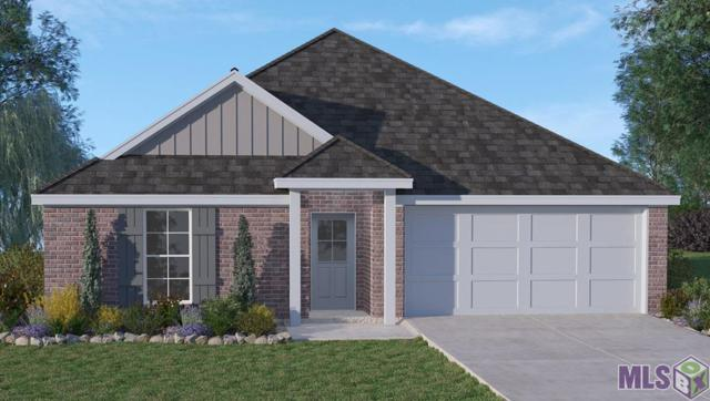 37000 Rustic Ln, Denham Springs, LA 70706 (#2019006510) :: The W Group with Berkshire Hathaway HomeServices United Properties