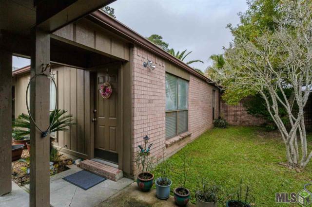 2492 Inverrary Dr, Baton Rouge, LA 70816 (#2019006580) :: Smart Move Real Estate