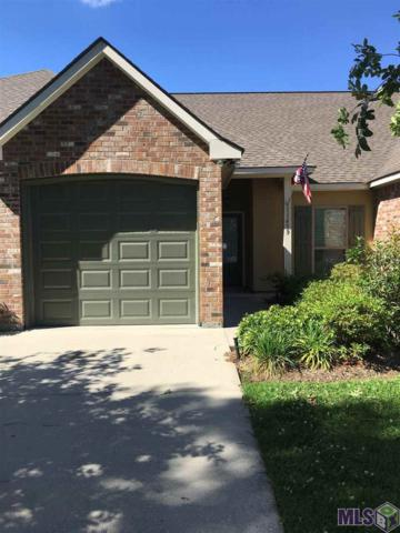 11459 Cottagecreek Rd, Baton Rouge, LA 70816 (#2019006607) :: Smart Move Real Estate
