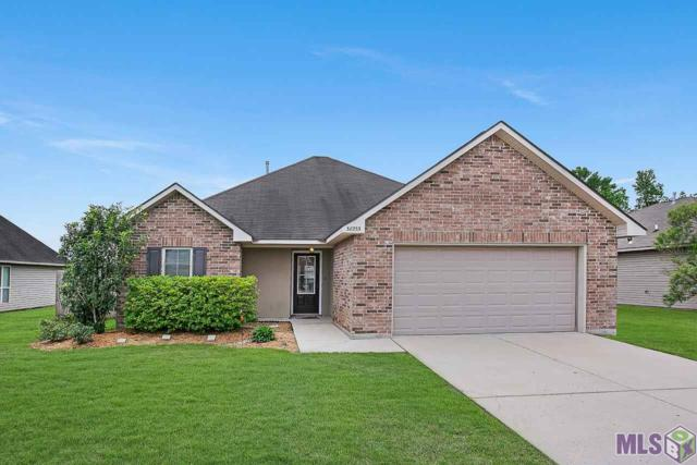 38253 St Martin Ct, Gonzales, LA 70737 (#2019006611) :: The W Group with Berkshire Hathaway HomeServices United Properties
