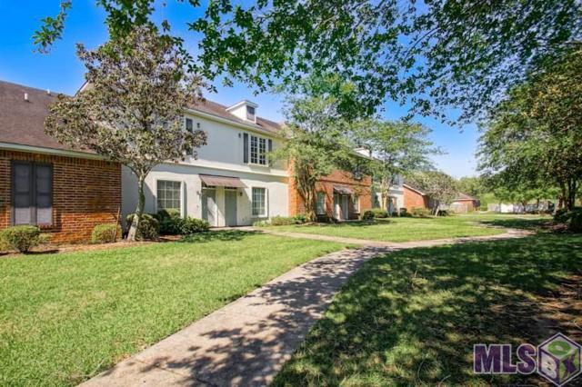 4000 Lake Beau Pre, Baton Rouge, LA 70820 (#2019006639) :: Patton Brantley Realty Group