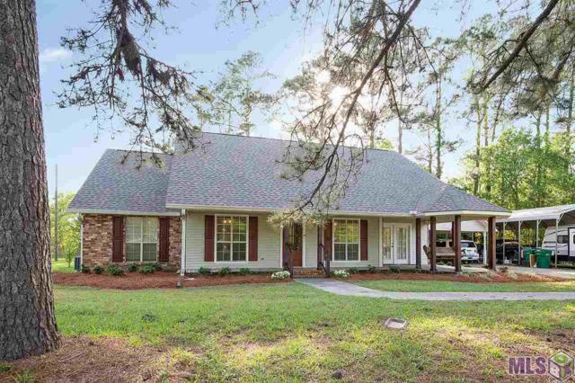 34115 Walker Rd, Walker, LA 70785 (#2019006647) :: Smart Move Real Estate