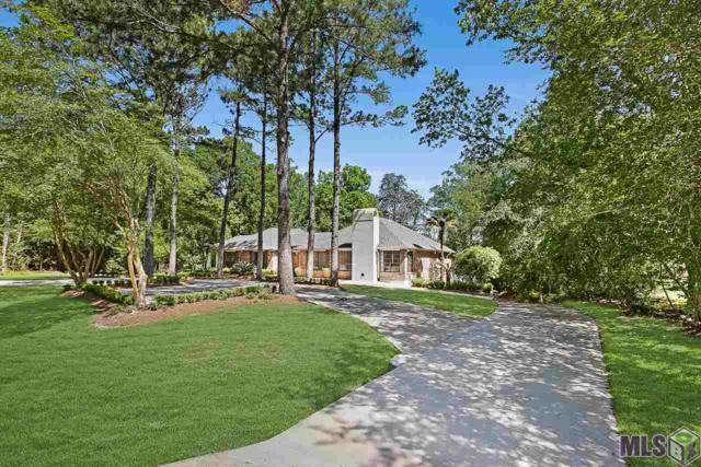 18623 Bay Ridge Ct, Baton Rouge, LA 70817 (#2019006653) :: Smart Move Real Estate
