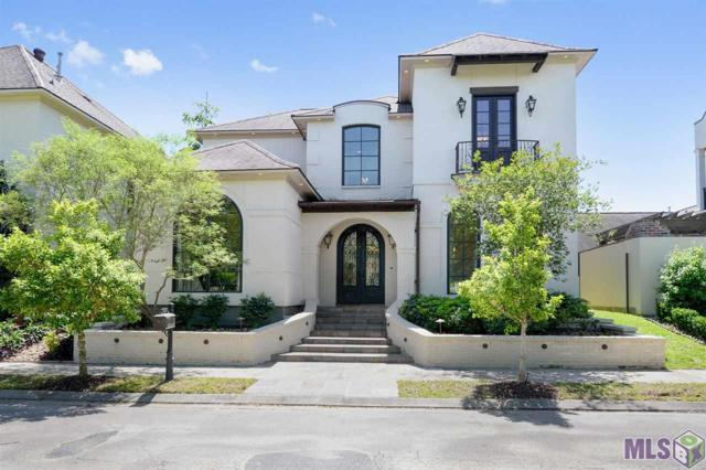 11438 Center Court Blvd, Baton Rouge, LA 70810 (#2019006668) :: The W Group with Berkshire Hathaway HomeServices United Properties