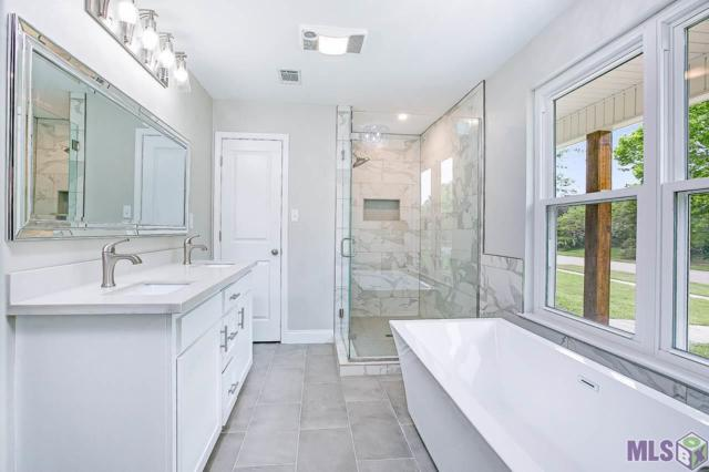1312 Twisted Oak Ln, Baton Rouge, LA 70810 (#2019006702) :: The W Group with Berkshire Hathaway HomeServices United Properties